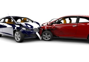 collision and auto body repair